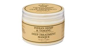 11 <b>Natural</b> & <b>Organic Hair</b> Care Brands For Women Of Color Who ...