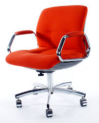 cool desk chairs retro office and retro chairs on pinterest amazing retro office chair