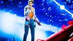 X Factor 2017 live: streaming dellottava puntata, cinque momenti da ...