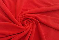Домашний текстиль в Могилеве. Сравнить цены, купить ...