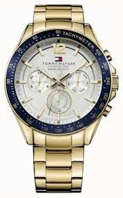 <b>Tommy Hilfiger Часы</b> - Официальный дистрибьютор в СК - First ...