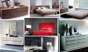 chic italian bedroom furniture selections bedroom furniture cb2 peg