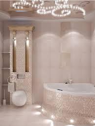 beautiful bathroom lighting interiors design ideas jacuzzi beautiful bathroom lighting