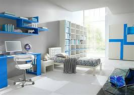 charming cool boys rooms for 8 to 11 furniture for boys room