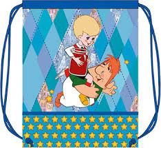 <b>Пеналы</b> и сумки
