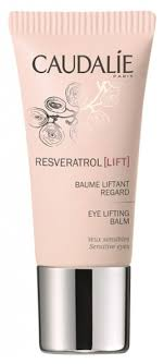 <b>Caudalie Resveratrol [Lift</b>] <b>Eye</b> Lifting Balm 15ml