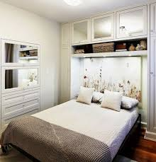 i dont want any fitted bedroom furniture to feel like bedrooms furniture design