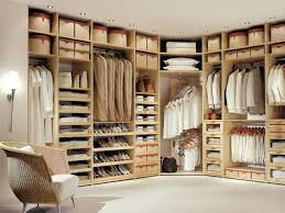 closet walk ideas seamless transition ci studio becker timeless wardrobe sxjpgrendhgtvco