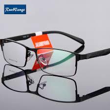 <b>Eye glass Frame</b> oculos de sol <b>men eye glasses frame eyeglasses</b> ...