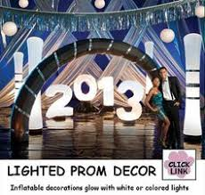 Prom Themes on Pinterest | Homecoming Dance, Dance Themes and Prom