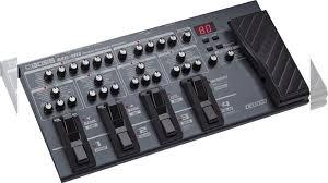 <b>Гитарный процессор boss ME-80</b> купить в Москве | Хобби и ...