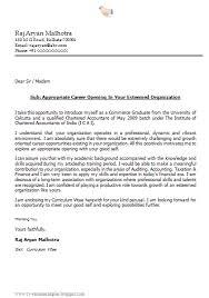 sample resume cover letter download   standard uscanadian resume    sample resume cover letter download ocs cover letters resumes download free download resume sample for ca