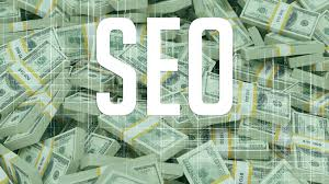 sempo s latest salary survey shows search marketer average pay up survey participants included nearly 600 search and digital marketing professionals from entry level to executive