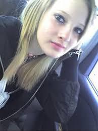 Sarah Scazzi, Sabrina Misseri condannata per alibi falso. mercoledì, marzo 12th, 2014. La Corte di Assise di Taranto ha depositato ieri le motivazioni della ... - sarahscazzi