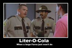 Super troopers on Pinterest | Movie, Funny Animal and Cars via Relatably.com