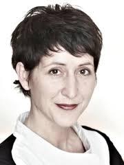 Monika Schaerer - kongress_schaerer_monika