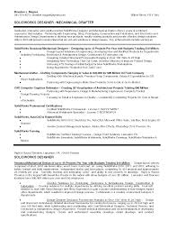 architectural drafter resume drafter resume resume format pdf my blog drafter resume resume format pdf my blog