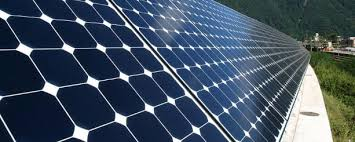 Importing <b>Solar Panels</b> from <b>China</b>: Factory Lists, Technical Specs ...