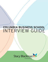 essay essay mba columbia columbia university application essay essay columbia essay 2017 essay mba columbia