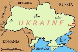 ¿Nueva Revolución en Ucrania? Parte 1 - Página 33 Images?q=tbn:ANd9GcQ_AY_eQTh2An3ktwSAUdyp5F4ef8XAuBzIwQhmOB_2Vk_yc-4P