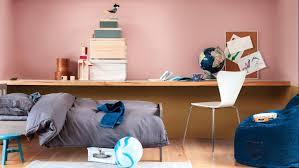 Brilliant bedrooms for happy <b>kids</b> | Dulux
