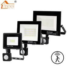 <b>Free shipping</b> on Outdoor <b>Lighting</b> in <b>Lights</b> & <b>Lighting</b> and more on ...