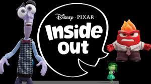 inside out movie के लिए चित्र परिणाम