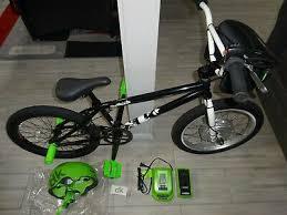 "E-<b>Bike</b> DK Siklon BMX <b>Electric Bike</b> Fat Tire 20"" 750W 36V Lime ..."