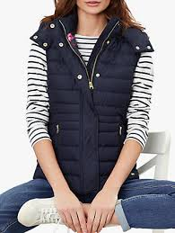 <b>Women's Coats</b> & <b>Jackets</b> | John Lewis & Partners