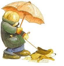 """Résultat de recherche d'images pour """"gif pluie de bisous"""""""