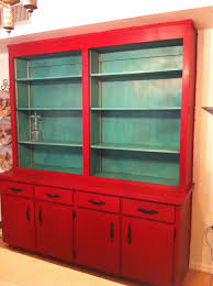 Red Tile Paint For Kitchens Kitchen Room Perfect Interior Kitchen Traditional Tile Glass