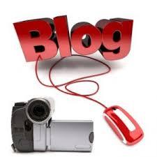 Hasil gambar untuk video blogging