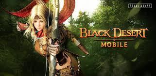 <b>Black</b> Desert Mobile - Apps on Google Play
