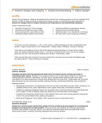 interior design resume objective source interior resume sample interior design resume objective