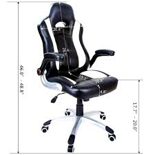 bedroomglamorous ergonomic mesh computer chair office furniture lumbar support amazon high back desk chairs amazon chairs office