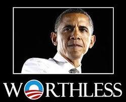 Resultado de imagem para Obama's failure
