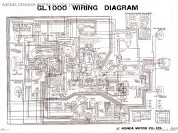 hagstrom wiring diagram wiring diagram and schematic guitar wiring s switching system pickup color codes jpg