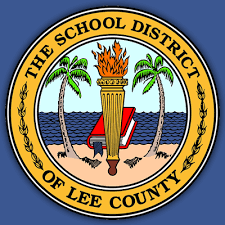 School District of Lee County - Home | Facebook