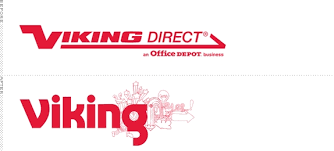 office depot logo design adorable with office depot logo design home interior design ideas adorable office depot home