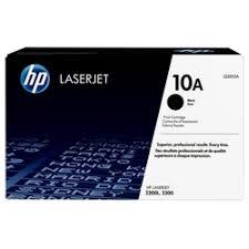 «Заправка <b>картриджей HP Q2610A</b> (10A)» — Результаты поиска ...