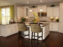 beautiful white kitchen cabinets: white kitchen cabinets lighting white kitchen cabinets lighting white kitchen cabinets lighting