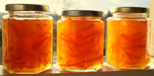 Image result for marmalade