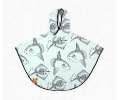 Детское пляжное <b>полотенце</b> — купить в Москве в Акушерство.ру