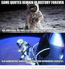 SOME QUOTES REMAIN IN HISTORY FOREVER | Funny All The Time