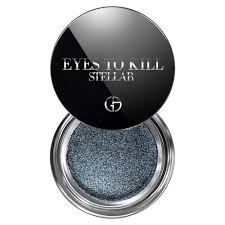 Giorgio Armani EYES TO KILL STELLAR <b>Гелевые тени для век</b> ...
