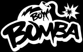 boxbomba