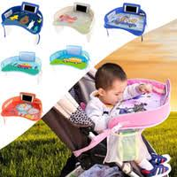 Seat Tray Online Shopping | Car Seat Travel Tray for Sale