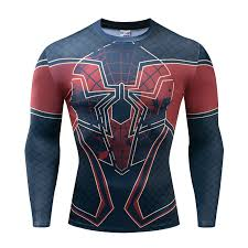 <b>3D</b> Captain <b>Marvel T shirt</b> Cosplay Captain <b>Marvel</b> Carol Danvers ...