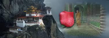 budist tapınağı gül yaprağı ile ilgili görsel sonucu