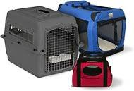 Arf <b>Pets Dog</b> Carriers & Travel - Free shipping | Chewy